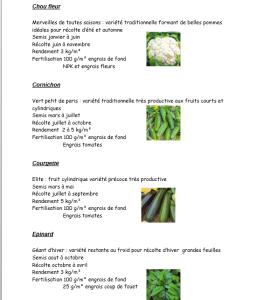 fiche legumes3