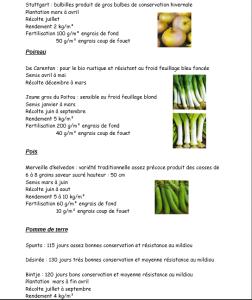 fiche legumes6