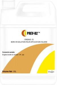 prev-b2_5l-e1353883018221