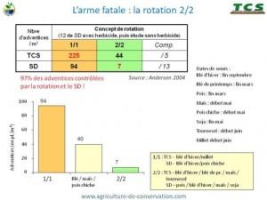 rotation-15-cbf96