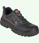 chaussures_securite_basses.jpg