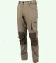 pantalon_travail.jpg